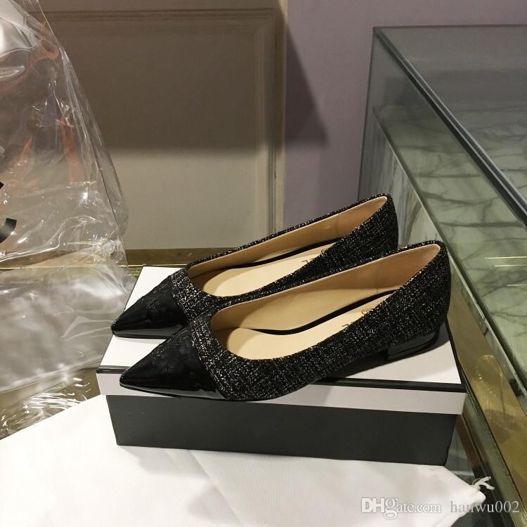 Shoe store sexy
