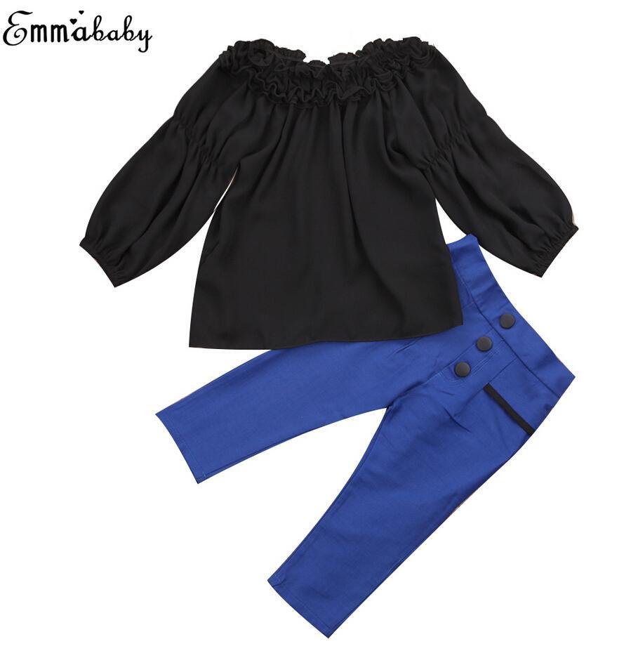 cea1ad399701c Compre Moda Para Niños