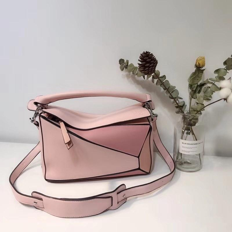 5b4156d55476 New Styles Handbag Famous Designer Brand Fashion Leather Handbags Women Tote  Shoulder Bags Lady Leather Handbags Bags Cheap Handbags Cheap Purses From  ...