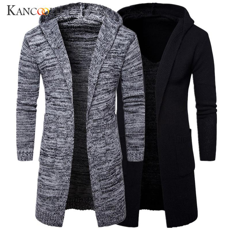 new style 02141 f4532 2017-hommes-slim-manteau-d-hiver-hommes-manches.jpg