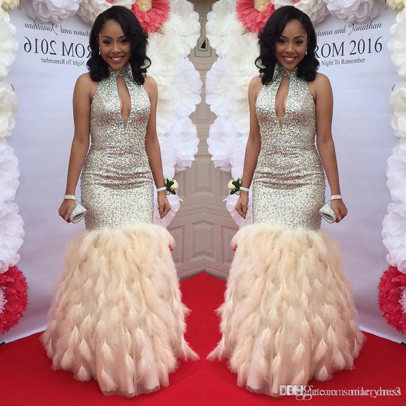 Ziemlich Lulu Prom Kleider Fotos - Brautkleider Ideen - bodmaslive.com