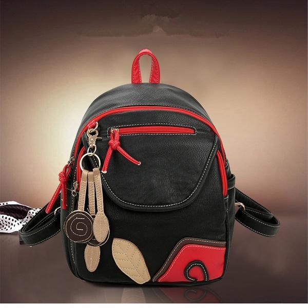 fb31e20b18de Ethnic Fashion Wild Shoulder Bag