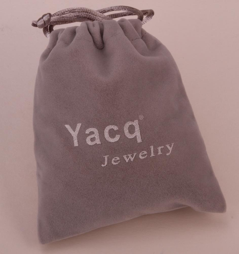 YACQ الأخطبوط بروش دبوس العتيقة الذهب والفضة اللون كريستال الحيوان بلينغ النساء BA16 هدايا مجوهرات زوجتها