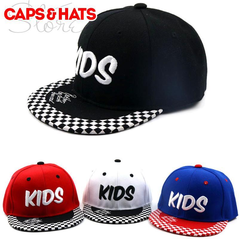 ee99e21e 2018 Kids Snapback Cap Children Baseball Hat Boys Girls Camo Caps Bone NY  Hat Gta 50 To 54 Cm Gorro Hombre G088 Fitted Caps Black Baseball Cap From  Duweiha, ...