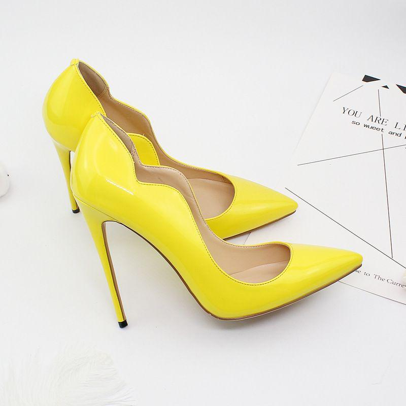 5bd26d4816b3 Cheap High Heel Comfortable Sexy Shoes Best Size 11 Nude High Heels