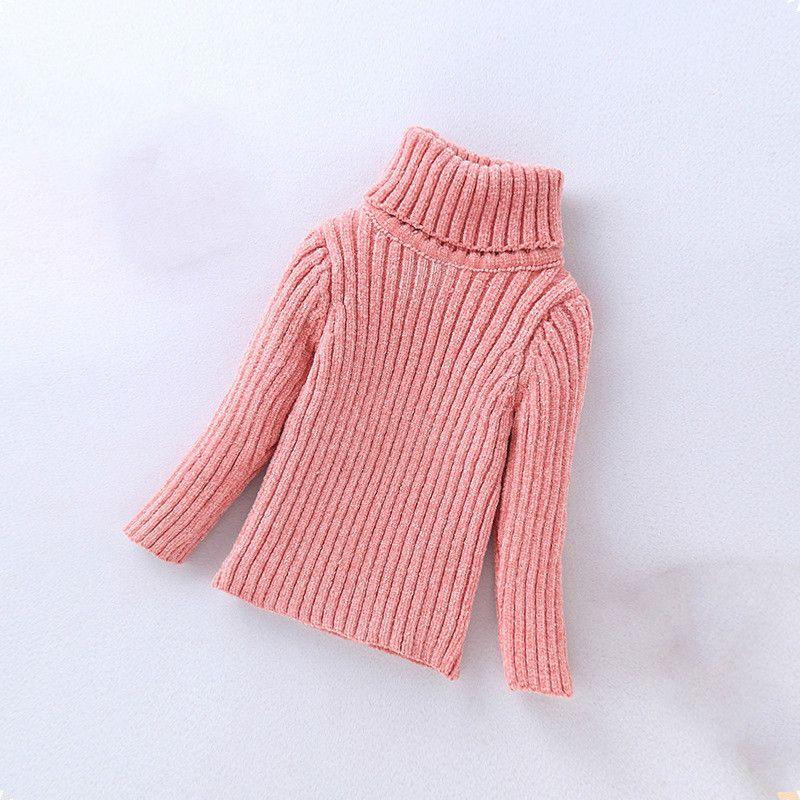 Vestidos de jersey para invierno