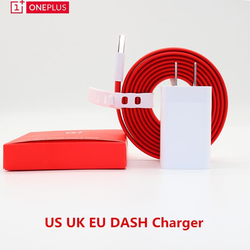 Handy Aufladegerat Original Oneplus 6 5 5 T 3 3 T Dash Ladegerat 5 V