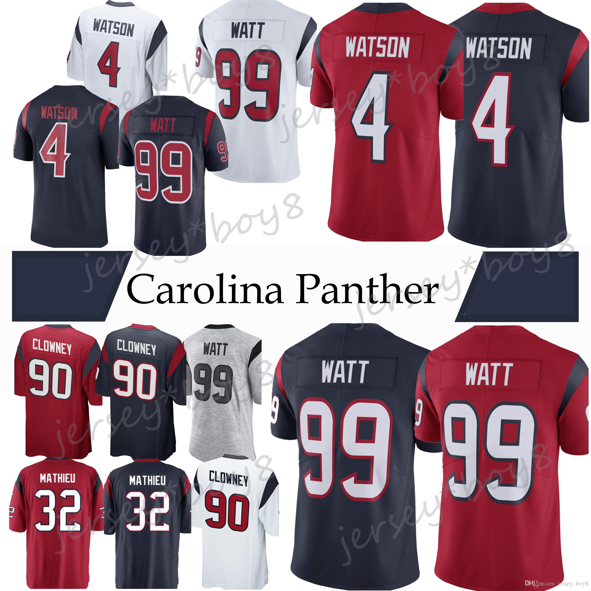low price 99 jj watt jersey e2724 cc048
