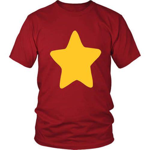 Universe Shirt Steven Stella Con D Acquista T wNPXZ0O8kn