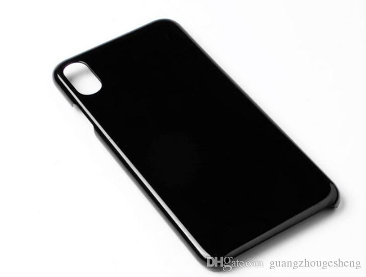 iphone xs max case oil