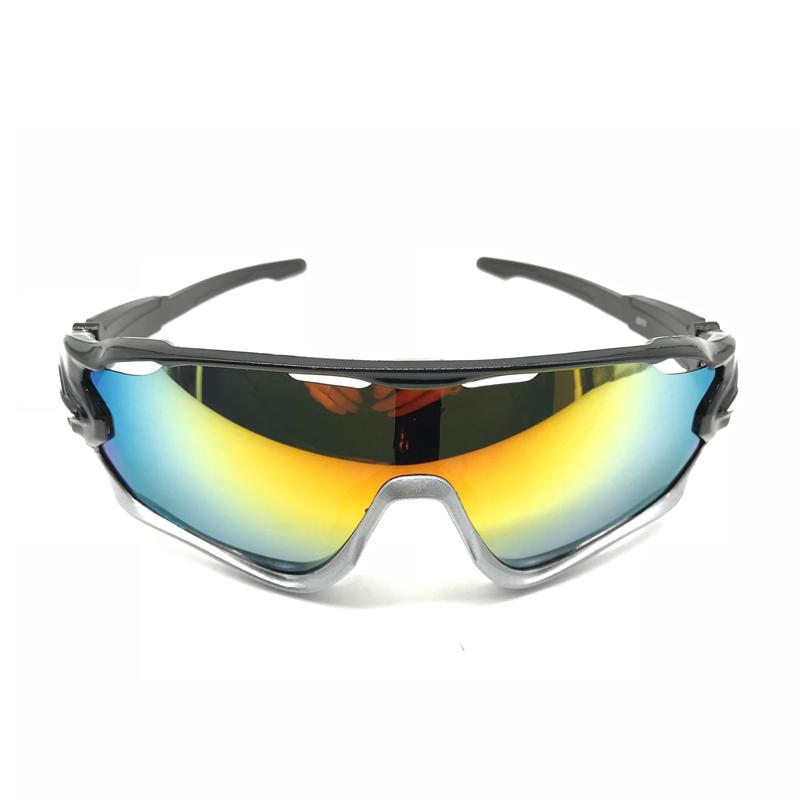 d3ae0e00c215 2019 Cycling Glasses Anti UV MTB Road Bike Sunglasses Sport Protective Bicycle  Eyewear Oculos Ciclismo Bike Glasses For Men Women From Mtaiyang