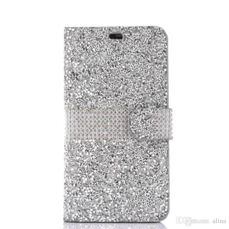 coque iphone 8 galaxi