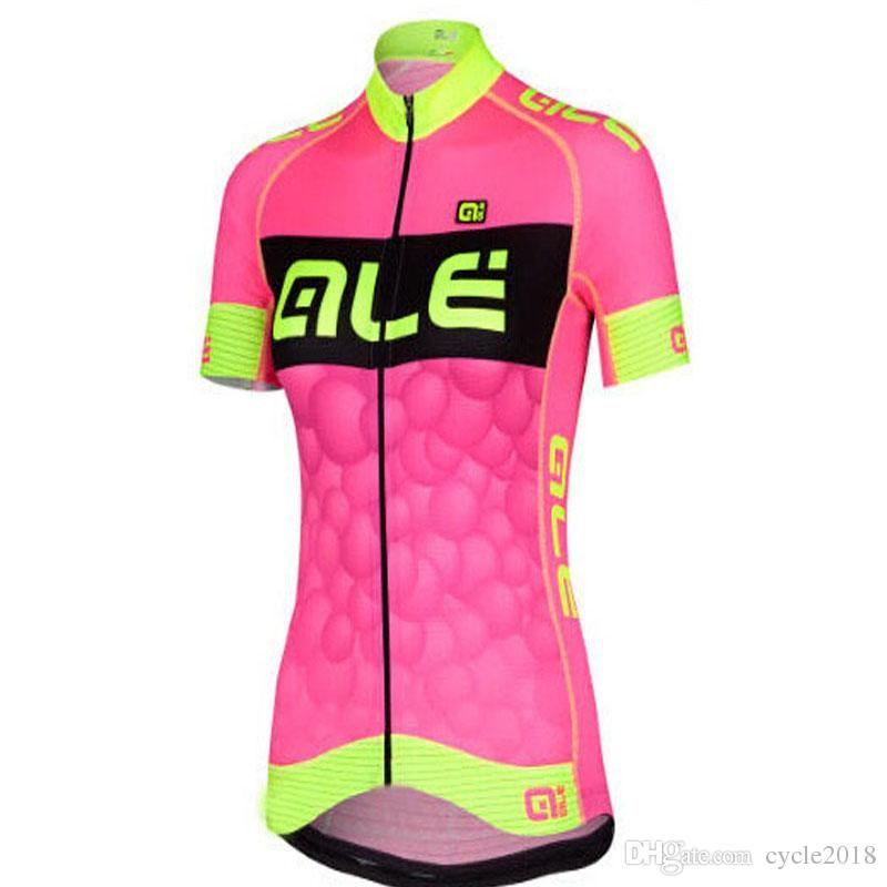 Maillot Cyclisme Homme Manche Courte Tenue Maillot de Velo Cyclisme Pro T-Shirt Cycliste L/éger S/échage Rapide de V/élo /Ét/é avec Impression Encre Italienne