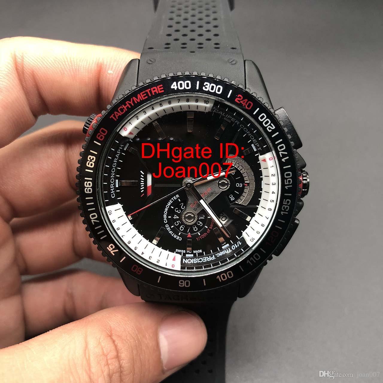 Наручные часы дешевле 200 рублей omega часы купить женские