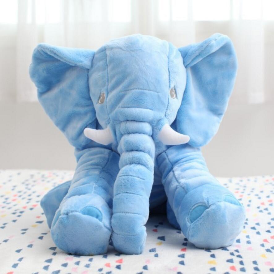 Großhandel Baby Appease Schlafkissen Plüsch Stofftiere Süße Tiere ...