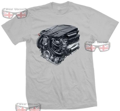 mercedes v8 engine diagram t shirt cool casual pride t shirt men unisex new  fashion tshirt loose size top ajax t shirts sites shirt tees from  cls6688522,