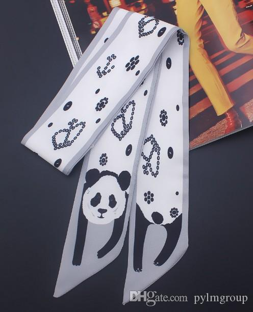 bag scraf handle bags lady wedding 2018 designer France UK wallet purse silk imitation handbag women Paris shoulder JP AU USA EUR tote