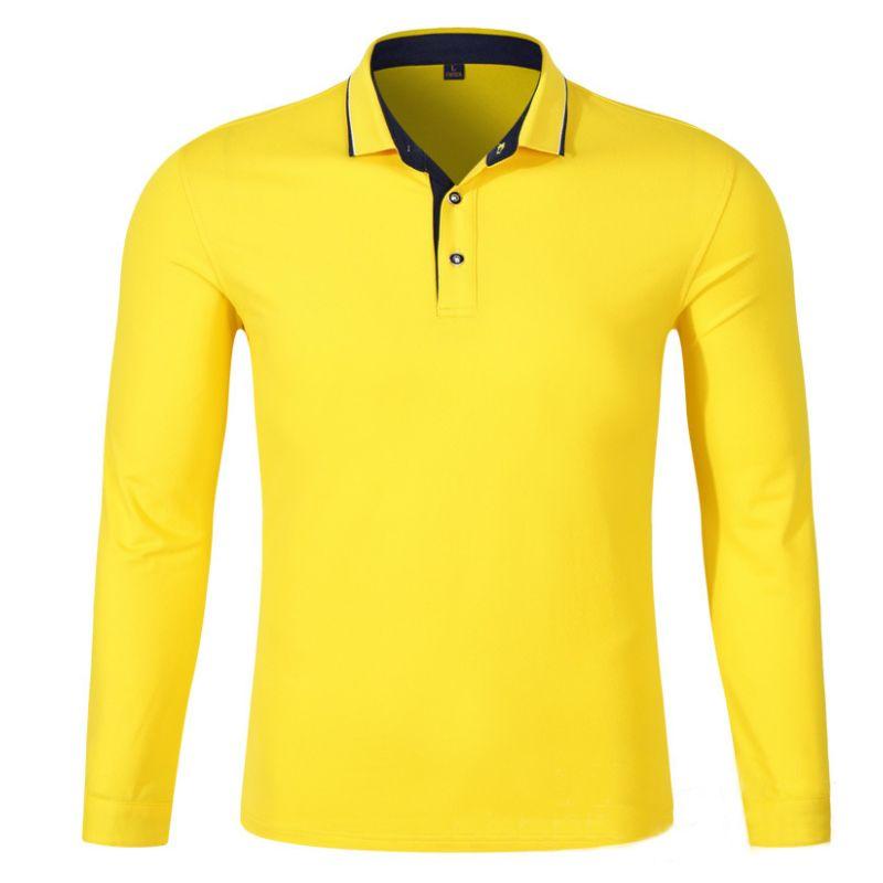 polo shirt men (6)