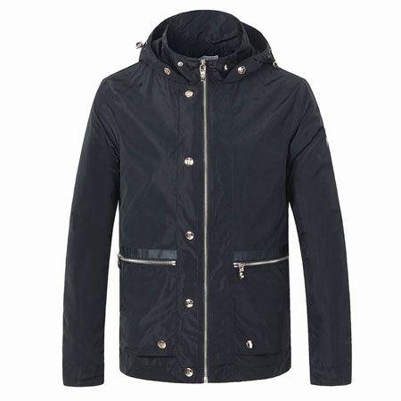 7fa1810845e New Fashion Winter Hoodies Jacket Men Designer Warm Brand Jackets Male  Lightweight Outdoor Parkas Outerwear Coats Online Sale Young Mens Jackets  Down ...