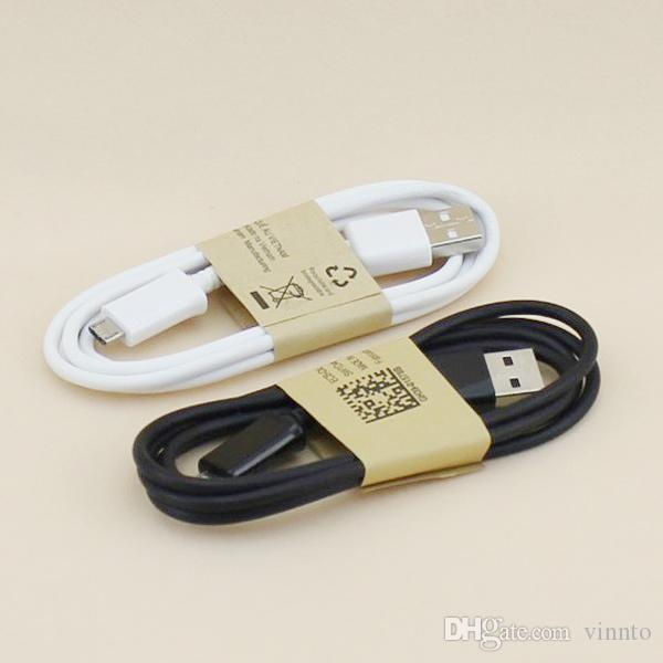 Micro USB Charger Cable for Samsung type-c Sync Data Charging Adapter Lead Cord for HTC LG Nokia