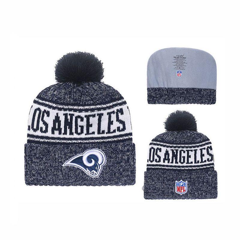 b3380ca0 New Fashion Unisex Winter Patriots Hats for Men women Knitted Beanie Wool  Hat Man Knit Bonnet Beanie Gorro Warm Cap