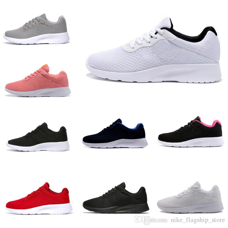 659256f94c New 3.0 Black London Running Shoes Classic Olympic Red Grey 3.0 Triple White  Sneakers Men Women Sports Jogging Trainer Sneakers Shoes Men Sports Shoes  Shoe ...