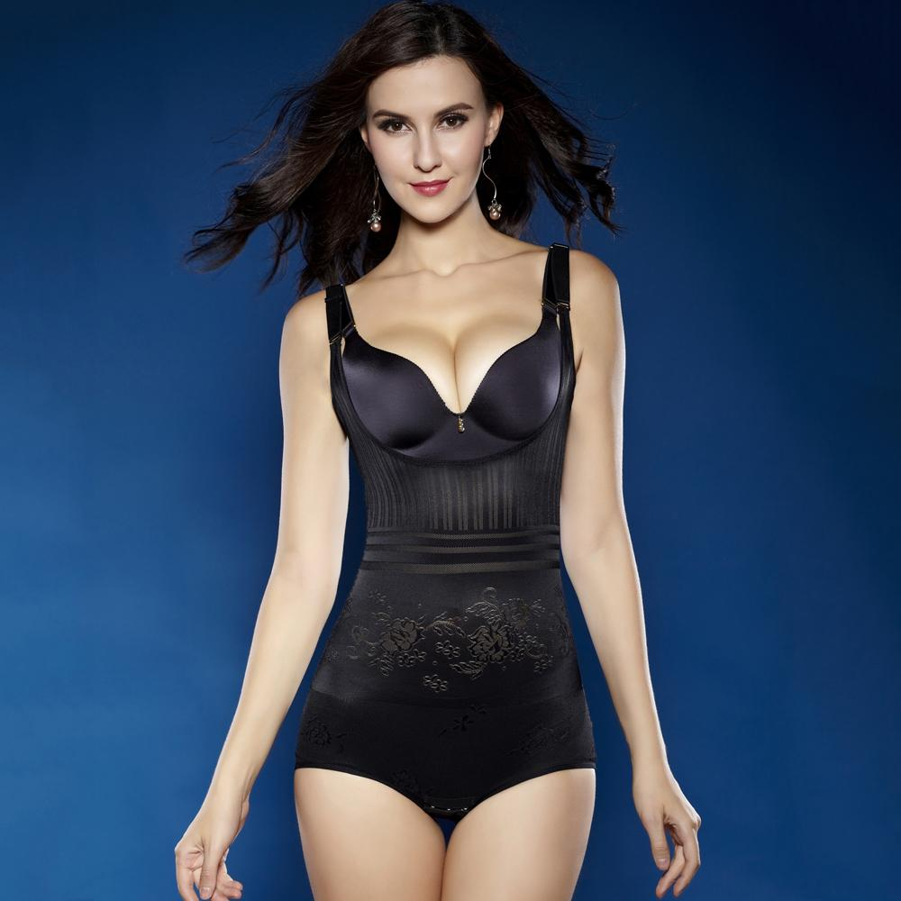 72530b833e 2019 2018 Body Corset Women Post Natal Postpartum Slimming Underwear Shaper  Recover Bodysuits Lady Shapewear Waist Girdle XS XXXL YY From Xiamen2013