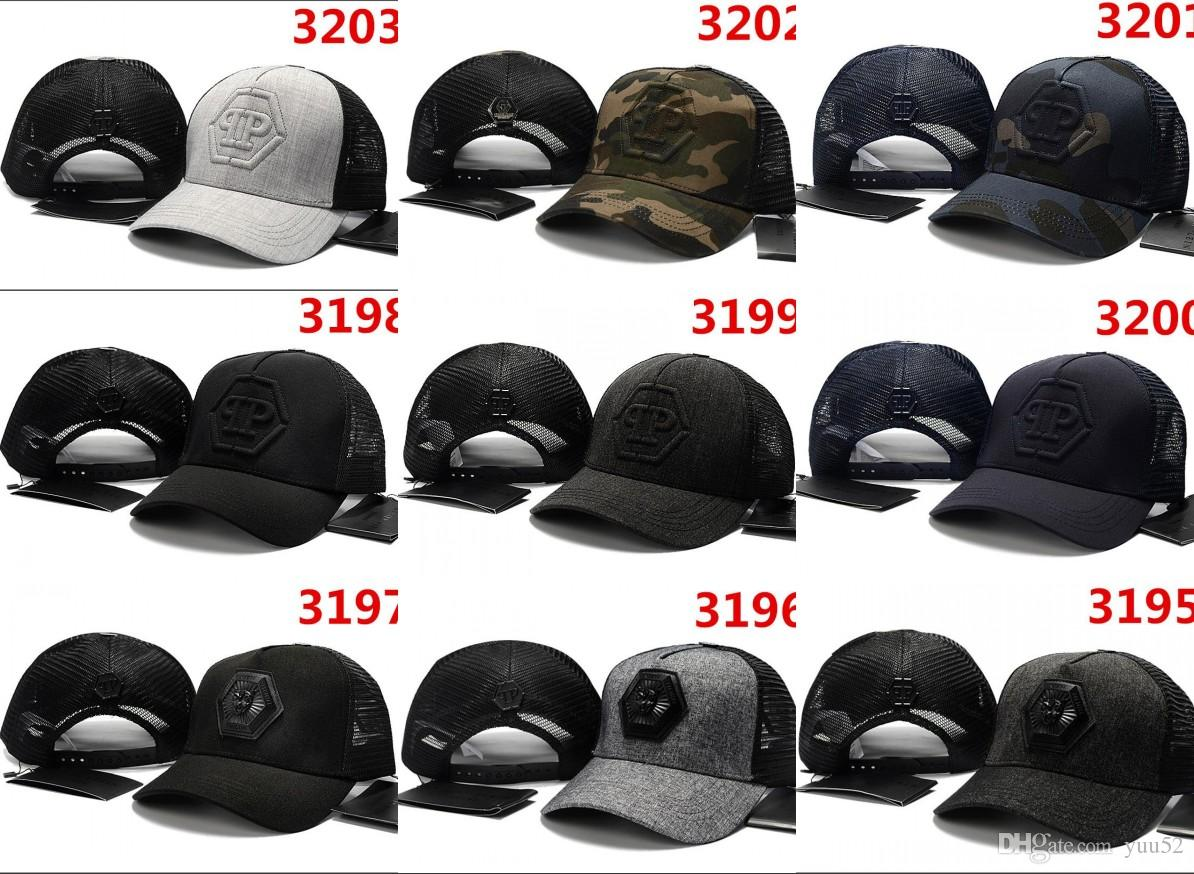 2018 vendita calda Big head cap golf preda bone sun set basket berretti da baseball hip hop cappello snapback cappelli per uomo donna casquette gorras maglia cappello