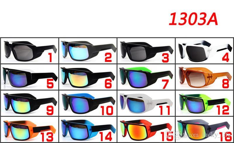 5b618d848 Moq=20 KEN BLOCK Cycling Sports Outdoor Sunglasses for Men Or Women ...