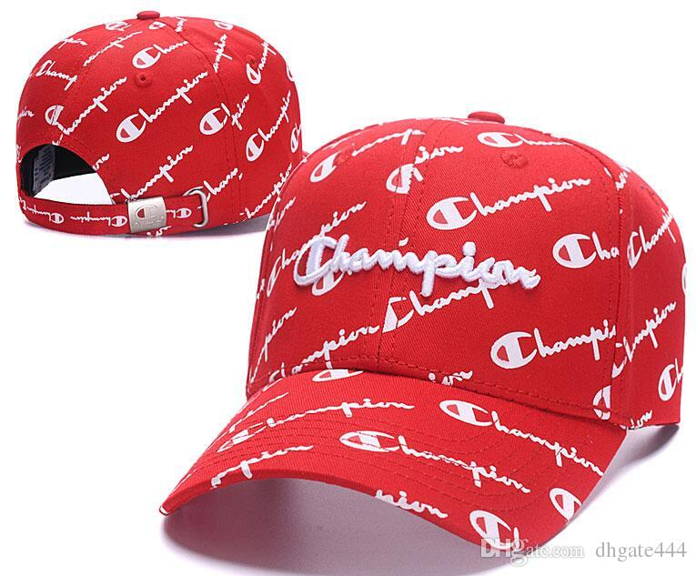 New Basketball Champion Hat Snapback Champions Snapbacks Hats Sports Snap  Backs Caps Brand Players Hat Hiphop Headwears Outdoor Cap 001 Canada 2019  From ... 9aeb371ee4a