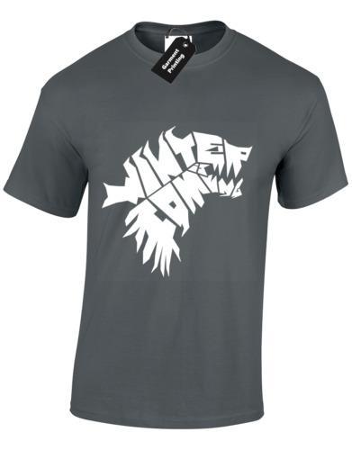 Cheap New Shirt Fashion For Men Best Urban Shirts