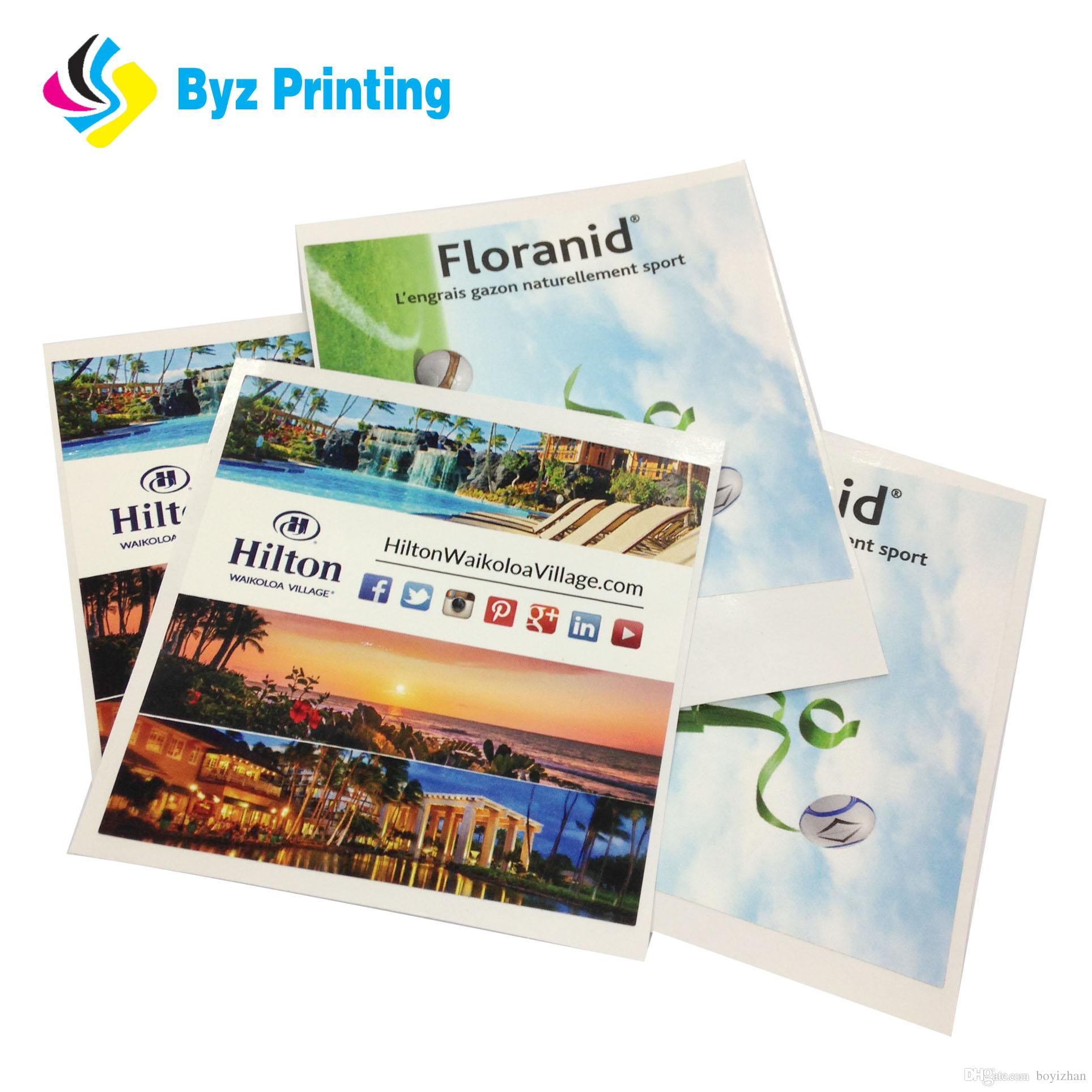 2019 promotional gifts use and pvc stickercheap custom vinyl stickers with printing from boyizhan 0 04 dhgate com