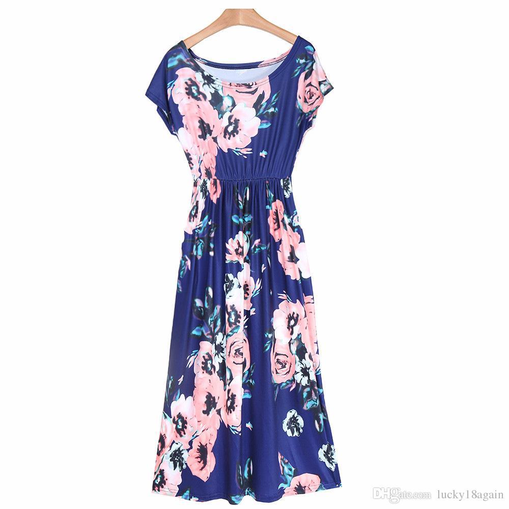 034c17fd5c2 Sexy Low Sideneck High Waist Dress Dress Women Vest Tank Maxi Silk Stretchy  Casual Summer Dresses Sleeveless Backless Lady Clothing Newest Shirt Dress  ...