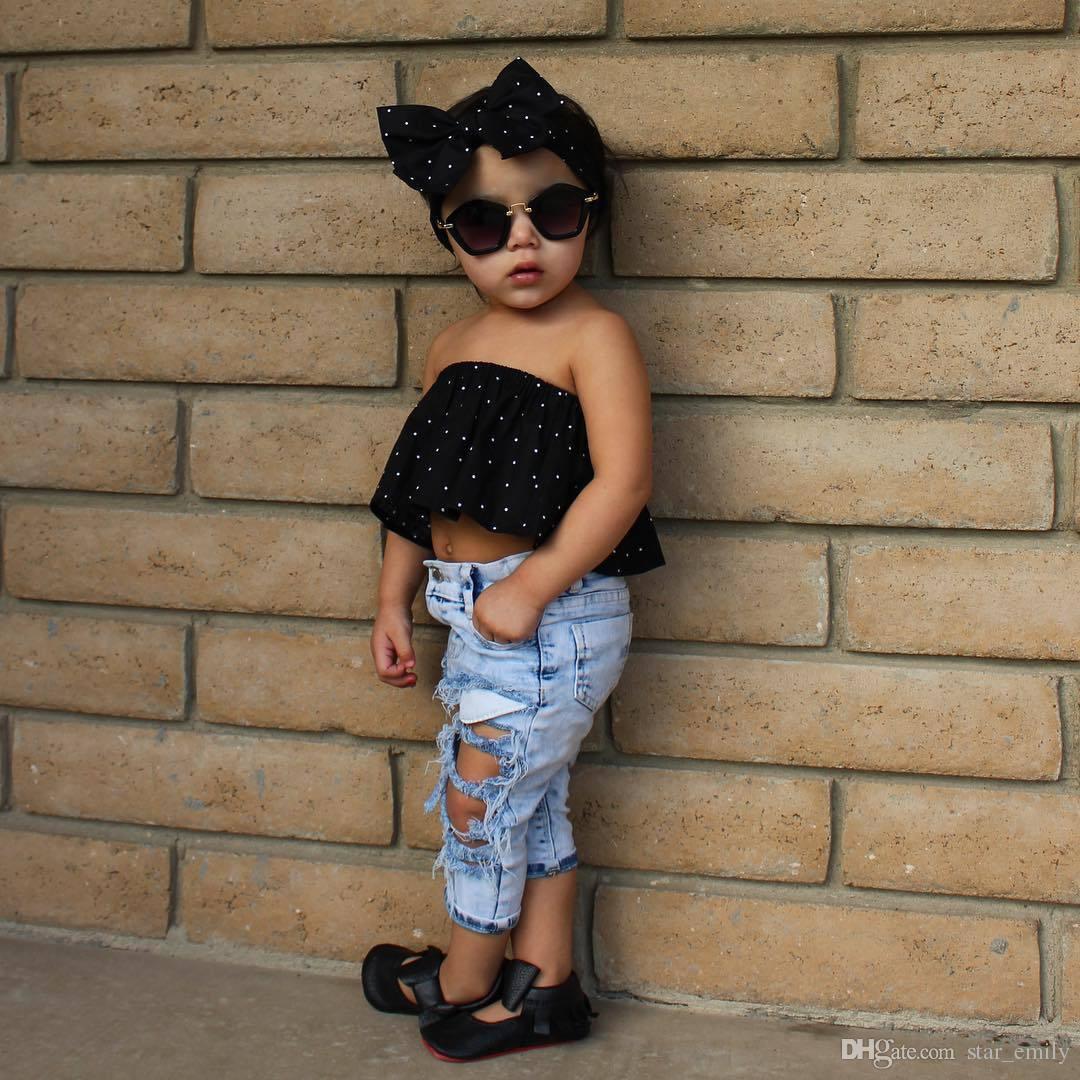 abbigliamento OM Bambino