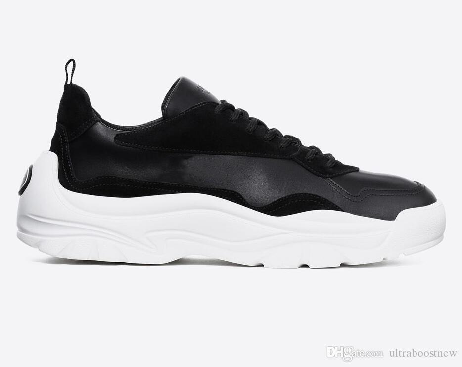 Mode Große Schuhe Online Verkauf : Sneaker Großhandel