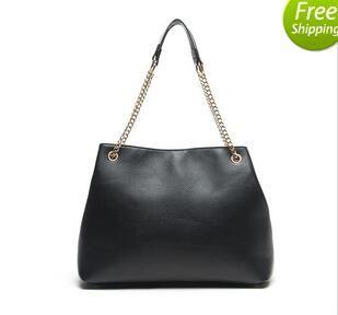 43217ceaf303 Luxury Brands Women s Bags 2018 Ladies Handbags Designer Bags Women ...