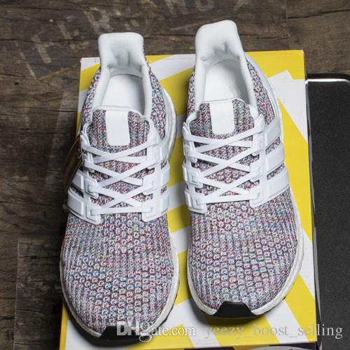 8633036209f The UltraBOOST to Running Shoes from Ultra Boosts 4.0 Sneakers. Run ...