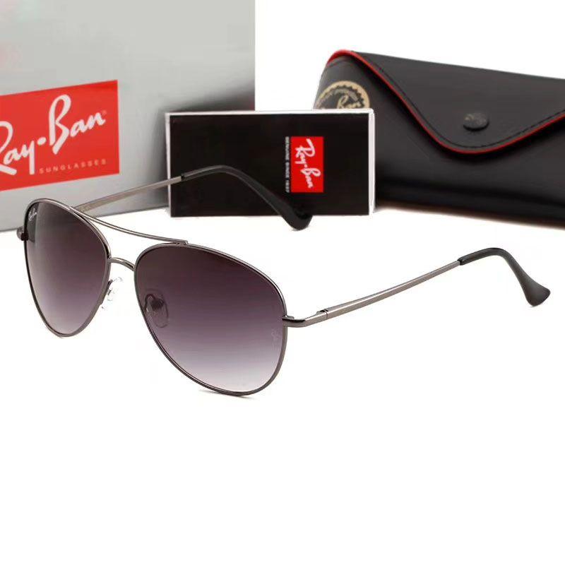 Hot Sale! Sunglasses For Women Fashion Luxury Brand Sunglases Womens Mens  Sunglass Classics Designer Sunglasses Outdoor Sun Glasses QT665 Cycling  Sunglasses ... 4099fef7cf0b