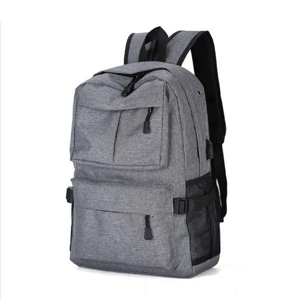 HW-08 nuevo producto ligero al aire libre deportes bolsa de viaje poliéster portátil mochila bolsas para el envío gratis!