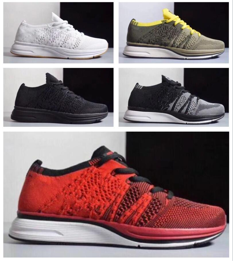 2018 Black Friday Deals High Quality RN Flyline 5.0 Men Running Shoes Freerun NEW Arrival Sports Sneakers Comfortable Whloesale