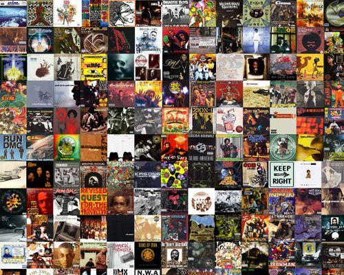 90x150cm 3x5ft hip hop album wallpaper flag music rock banner Polyester  Super Fan HIP-HOP Music Banner wc