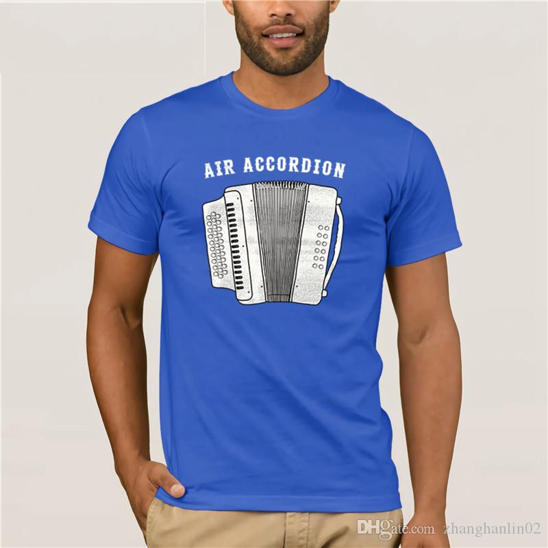 9083d882 Air Accordion T Shirt Funny Musician Shirt Squeeze Box Tee Glasses Women'S  T Shirt Awesome T Shirt Sites Tees Designs From Zhanghanlin02, $14.21|  DHgate.Com