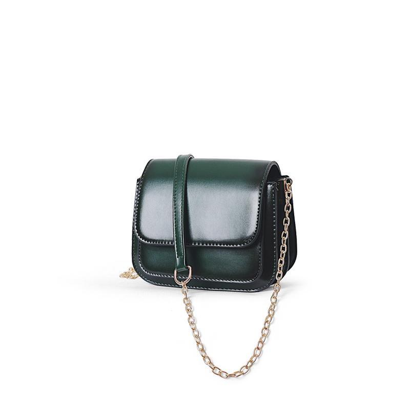 Summer Crossbody Bags For Women 2018 Luxury Handbags Women Bags ... 100369849b6d0