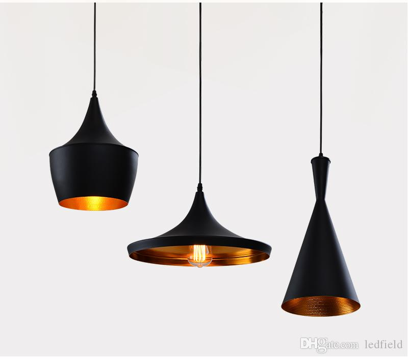 dixon designs bell brand floor xtra archives light tom resized pte lighting ltd