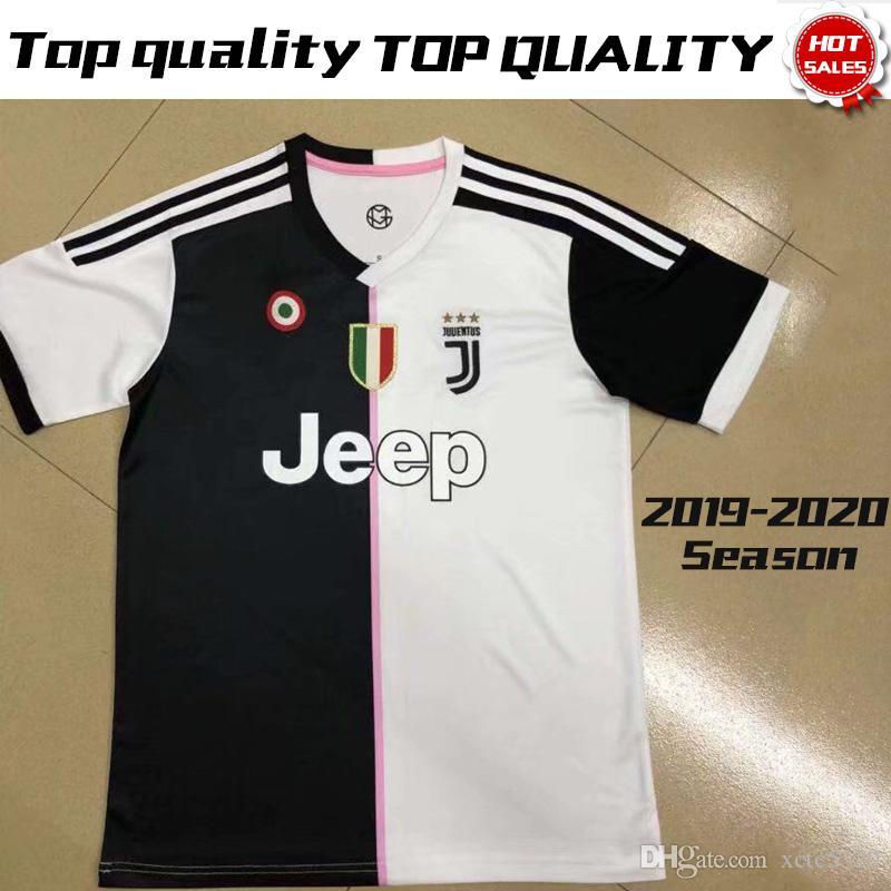 maglia juve 2020 - photo #16