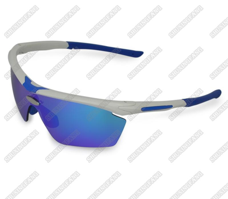 753aad511c3 2018 Brand New Most Popular Polarized RD EV Pitch Glasses Rudy ...