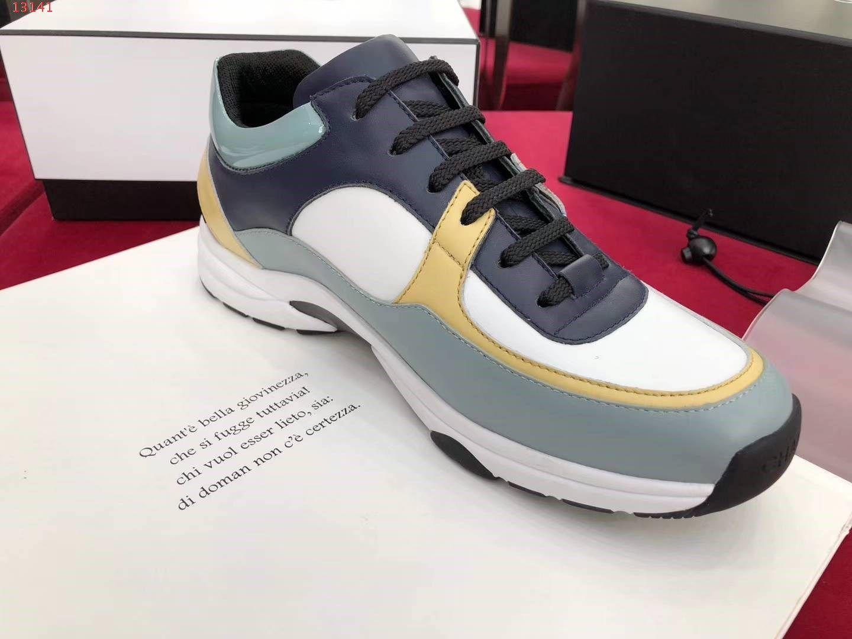 Kleidung & Accessoires Sia Sneaker 43 Neu Online Shop Sneaker