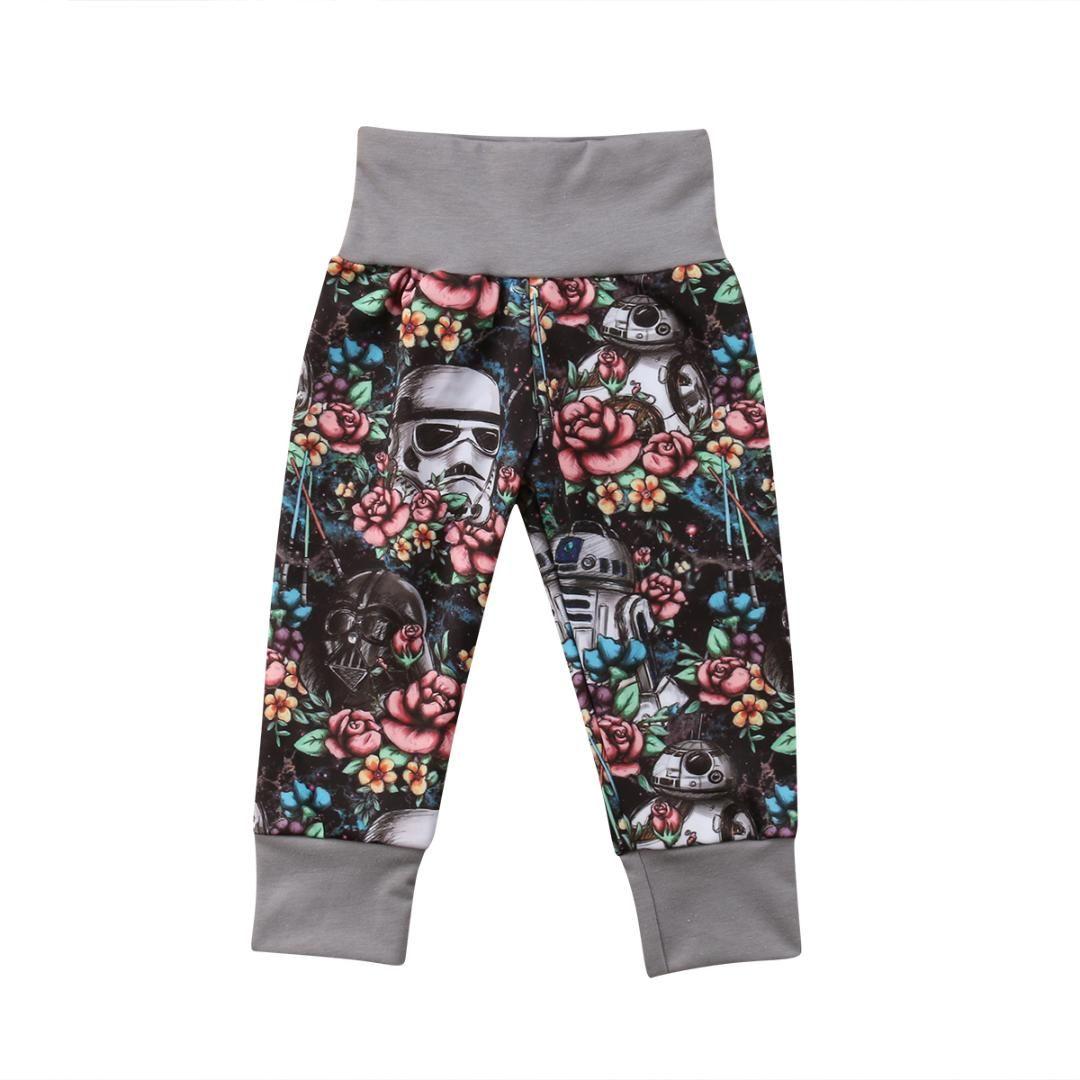 1d3fe4d8ab76 Acquista Pantaloni Da Bambina Con Pantaloni Da Leggings A  39.45 Dal  Babymom