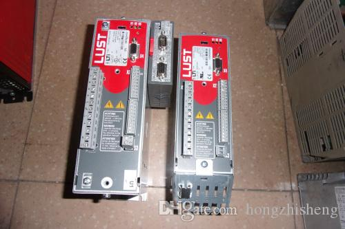 CDA32.006.C1.4.H09 used in good condition working perfect