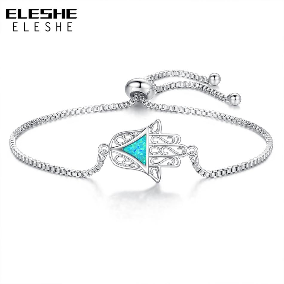 e906f0b5153 Cheap Acrylic Chain Link Necklace Wholesale Wholesale Silicone Chain Link  Bracelet